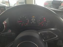 Audi A1 for sale in Botswana - 7