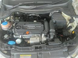 Audi A1 for sale in Botswana - 9