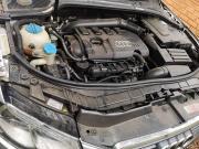 Audi A3 1.8T for sale in Botswana - 6