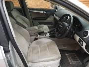 Audi A3 1.8T for sale in Botswana - 7