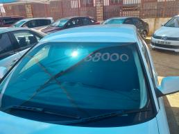 Audi A3 for sale in Botswana - 11