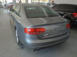 Audi A3 for sale in Botswana - 0