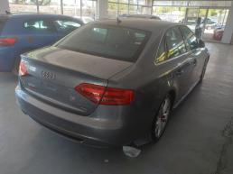 Audi A3 for sale in Botswana - 1