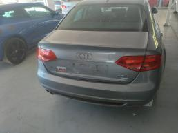 Audi A3 for sale in Botswana - 2