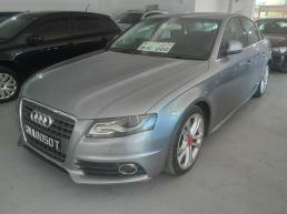 Audi A3 for sale in Botswana - 3
