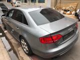 Audi A4 1.8T for sale in Botswana - 2