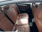 Audi A4 1.8T for sale in Botswana - 3