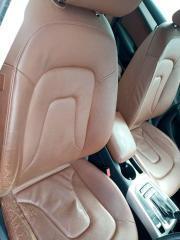 Audi A4 1.8T for sale in Botswana - 4