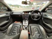 Audi A4 for sale in Botswana - 4