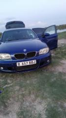 BMW 1 SERIES 116i for sale in Botswana - 1