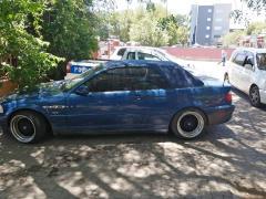 BMW 330ci for sale in Botswana - 0