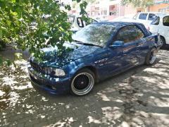 BMW 330ci for sale in Botswana - 3