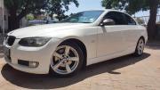 BMW E323 E92 for sale in Botswana - 0
