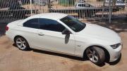 BMW E323 E92 for sale in Botswana - 1
