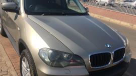 BMW X5 for sale in Botswana - 2
