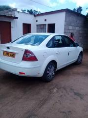 Ford Focus for sale in Botswana - 0