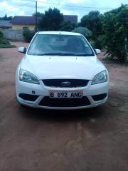 Ford Focus for sale in Botswana - 1