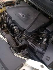 Ford Focus for sale in Botswana - 4
