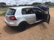 Golf 5 for sale in Botswana - 1