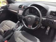 Golf 5 for sale in Botswana - 3