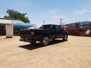 GWM for sale in Botswana - 1
