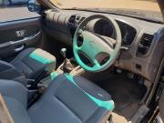 GWM for sale in Botswana - 2