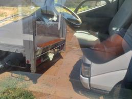 Hino Dutro for sale in Botswana - 0