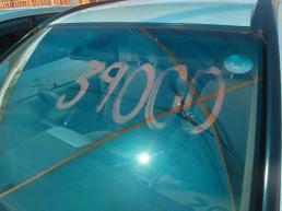 Honda CRV for sale in Botswana - 3