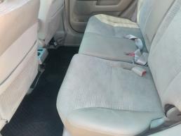 Honda CRV for sale in Botswana - 5