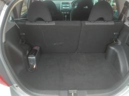 Hondafit New Shape for sale in Botswana - 3
