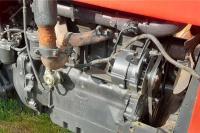 Massey Ferguson 2WD88 Tractor for sale in Botswana - 5