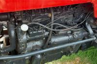 Massey Ferguson 2WD88 Tractor for sale in Botswana - 6