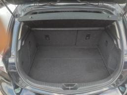 Mazda 3 for sale in Botswana - 7