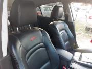 Mazda 3 for sale in Botswana - 5