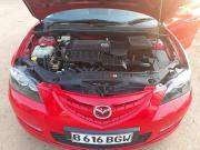 Mazda 3 for sale in Botswana - 8