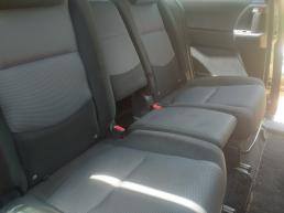 Mazda Premacy for sale in Botswana - 3