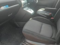 Mazda Premacy for sale in Botswana - 4