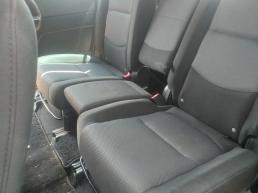 Mazda Premacy for sale in Botswana - 6