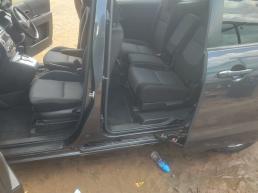 Mazda Premacy for sale in Botswana - 15
