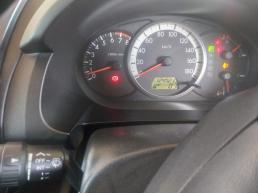 Mazda Premacy for sale in Botswana - 18