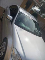 Mercedes Benz C180 for sale in Botswana - 4