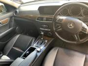 Mercedes Benz C180 for sale in Botswana - 5