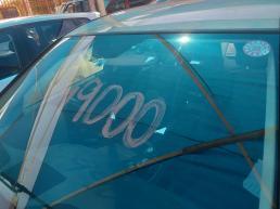 Mercedes Benz C200 for sale in Botswana - 5