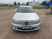 Mercedes Benz C200 for sale in Botswana - 0
