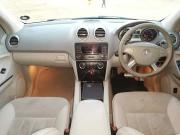Mercedes Benz ML350 for sale in Botswana - 1