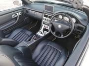 Mercedes Benz slk230 for sale in Botswana - 1