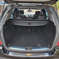 Mersedes-Benz ML-350 4Matic for sale in Botswana - 7