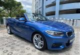 New BMW 1 Series for sale in Botswana - 1