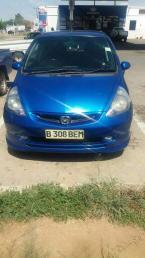 New Honda Fit for sale in Botswana - 0