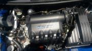 New Honda Fit for sale in Botswana - 3